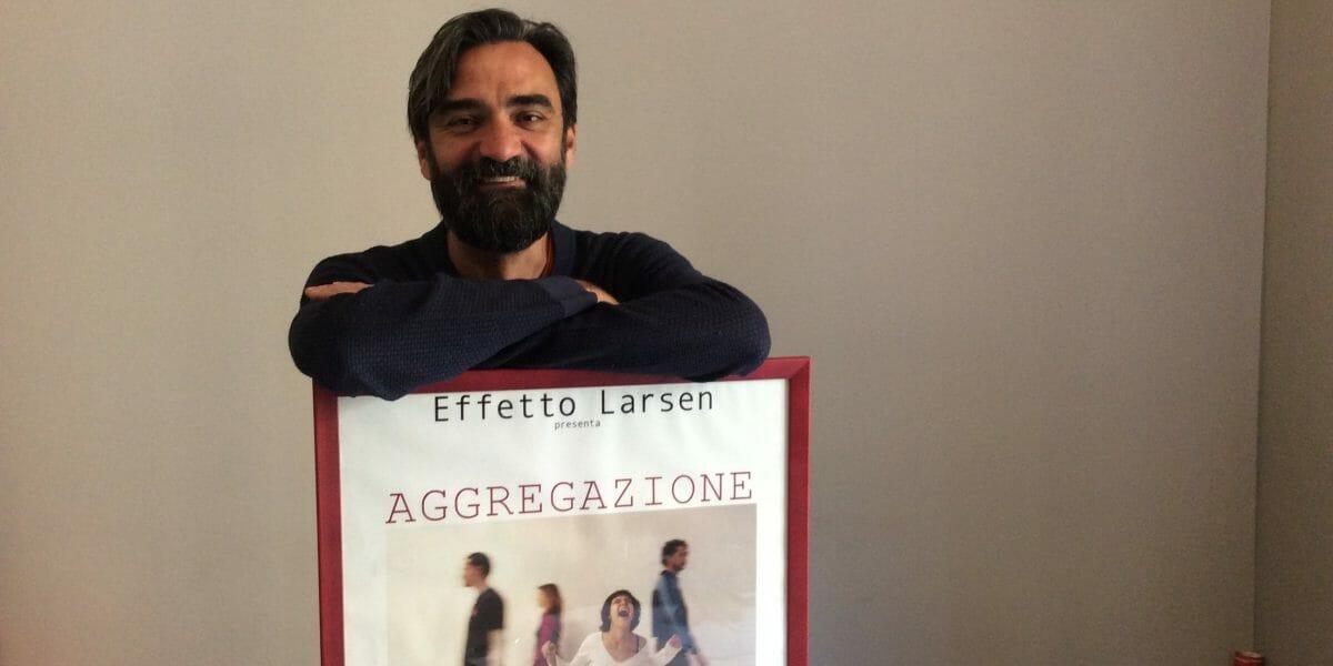 intervista Matteo Lanfranchi